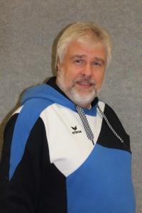 Michael Saggau
