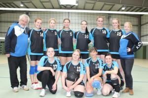 Neues Mannschaftsfoto :) :)