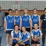 Jugend I 2015/16